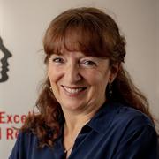 Professor Miranda Rose